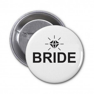 bridebutton