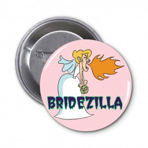 bridzillabutton