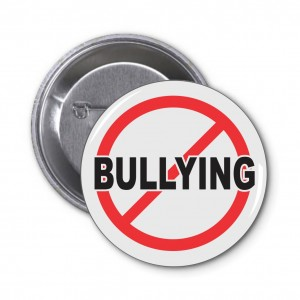 bullyingbutton