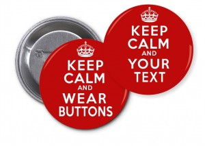 keepcalmbutton